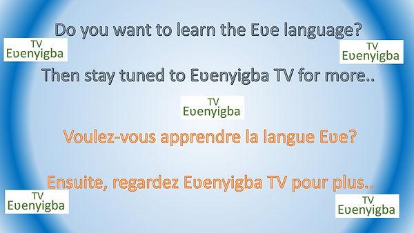 learn ewe.jpg