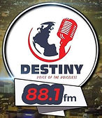 destiny fm.jpg