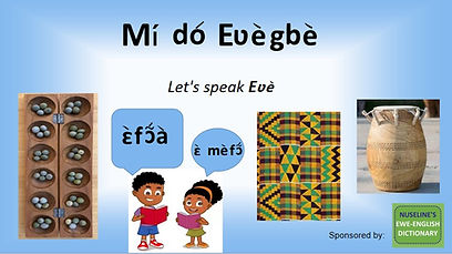 cover page mi do evegbe.jpg