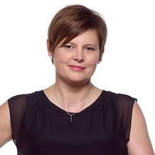 Kathryn Woolridge, HR Consultant, WorkPlacePLUS