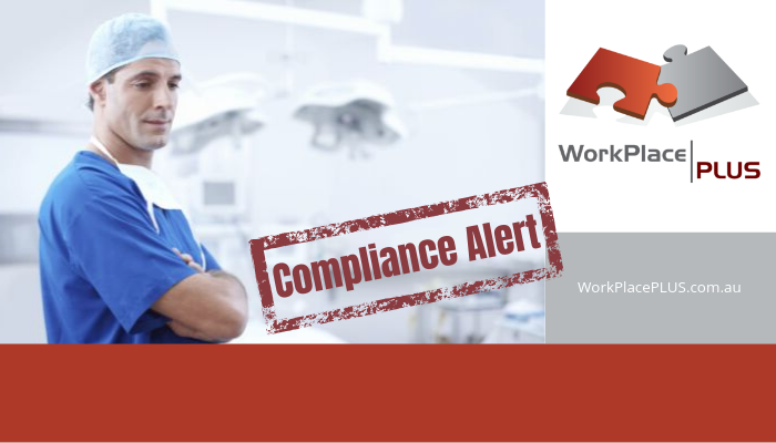 Employers who underpay their staff are breaking the law and taking a huge risk. WorkPlacePLUS.com.au