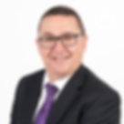 Joe Pannuzzo, Director Business Services, WorkPlacePLUS