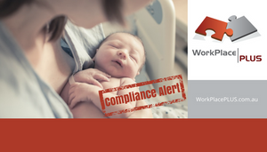 Under the new Long Service Leave Act 2018 (VIC), any period of paid parental leave and up to 12 months' of unpaid parental leave will count as service, and no amount of parental leave will break continuity of service. For more information, please contact Anna Pannuzzo on 0419 533 434 or visit WorkPlacePLUS.com.au