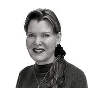 Karrie Bowe, WorkPlacePLUS