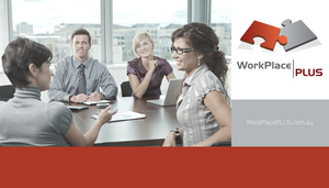 To help you resolve complex workplace issues, WorkPlacePLUS provides mediation services with a commitment to continuous improvement and strengthening teams. Our skilled mediators are certified to perform court-mandated mediation under the National Mediation Accreditation System. WorkPlacePLUS also offers professional development programs such as our Courageous Conversations module, valuable for employers wanting to upskill their respective managers/team leaders on the benefits of open communications and how to manage their staff.