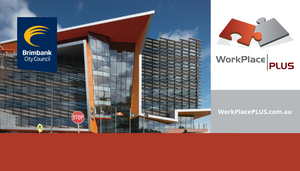 WorkPlacePLUS is very pleased to announce our appointment to Brimbank City Council's Panel of Mediators.