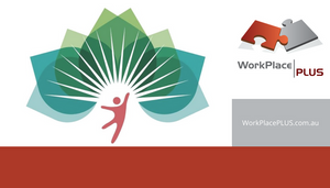 WorkPlacePLUS is an Affiliate of Leading Age Services Australia (LASA)
