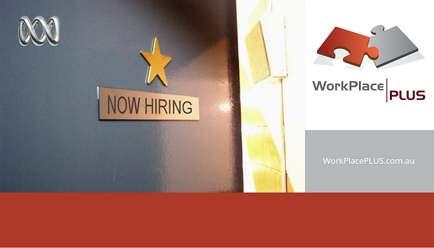 Recruiting rockstars and retaining top talent | This Working