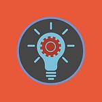 Strategic Planning Coaching orange.png