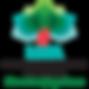 Vert-logo-Affiliate-2018_edited.png