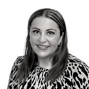 Suzanne Stephanou, WorkPlacePLUS