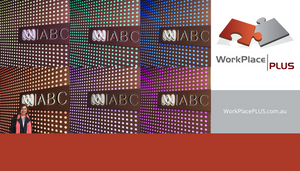 "Anna Pannuzzo was interviewed on ABC Radio National's ""Best Practice"" program."