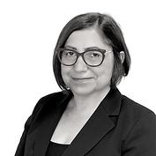 Anna Pannuzzo, WorkPlacePLUS
