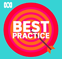 "ABC Radio National  ""Poor performance or poor behaviour?"" This Working Life"