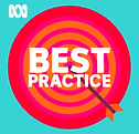 """ABC Radio National  """"Poor performance or poor behaviour?"""" This Working Life"""