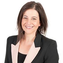 Carmen Hurwitz, HR Consultant WorkPlacePLUS