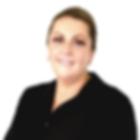 Suzanne Stephanou, HR Consultant, WorkPlacePLUS
