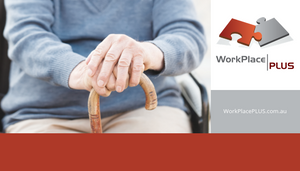 The Royal Commission will primarily look at the quality of care provided in residential and home aged care to senior Australians. It will also include young Australians with disabilities living in residential aged care settings.