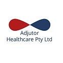 adjutor-healthcare-site-logo-768x768.png