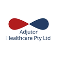 Adjutor Healthcare logo, click here to access the article