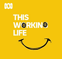 This Working Life logo, click here to access the audio
