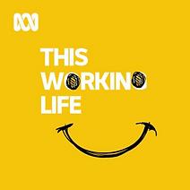 This Working Life logo