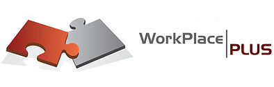 WorkplacePLUS.com.au, Logo, HR & IR Support for Employers, Employee Relations
