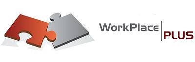 WorkplacePLUS.com.au, Logo, HR & IR Support for Employers, Employee Relations
