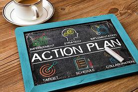 ActionPlan01.jpg