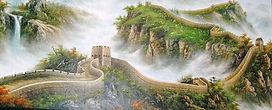 Great Wall.jpeg