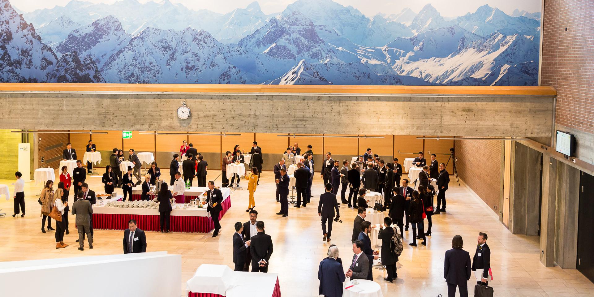 Forum-Davos-120.jpg