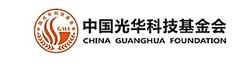 China Guanghua