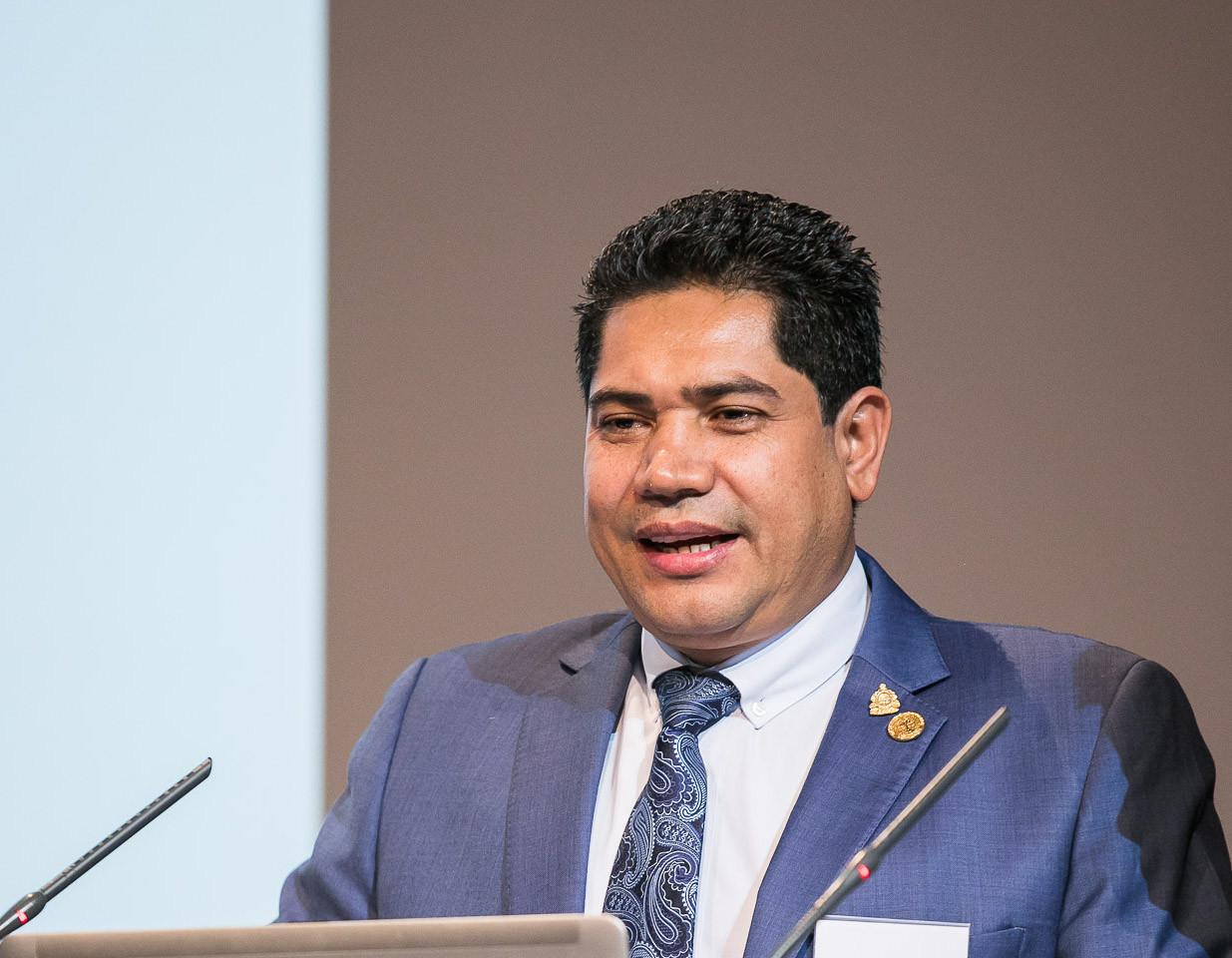 Walter Antonio Havez Hernandez.jpg