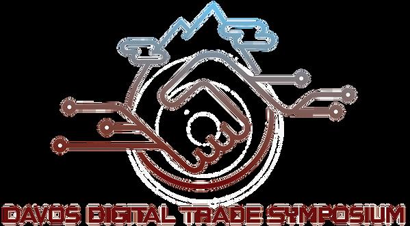 DDTS-logo_tr_e.tiff
