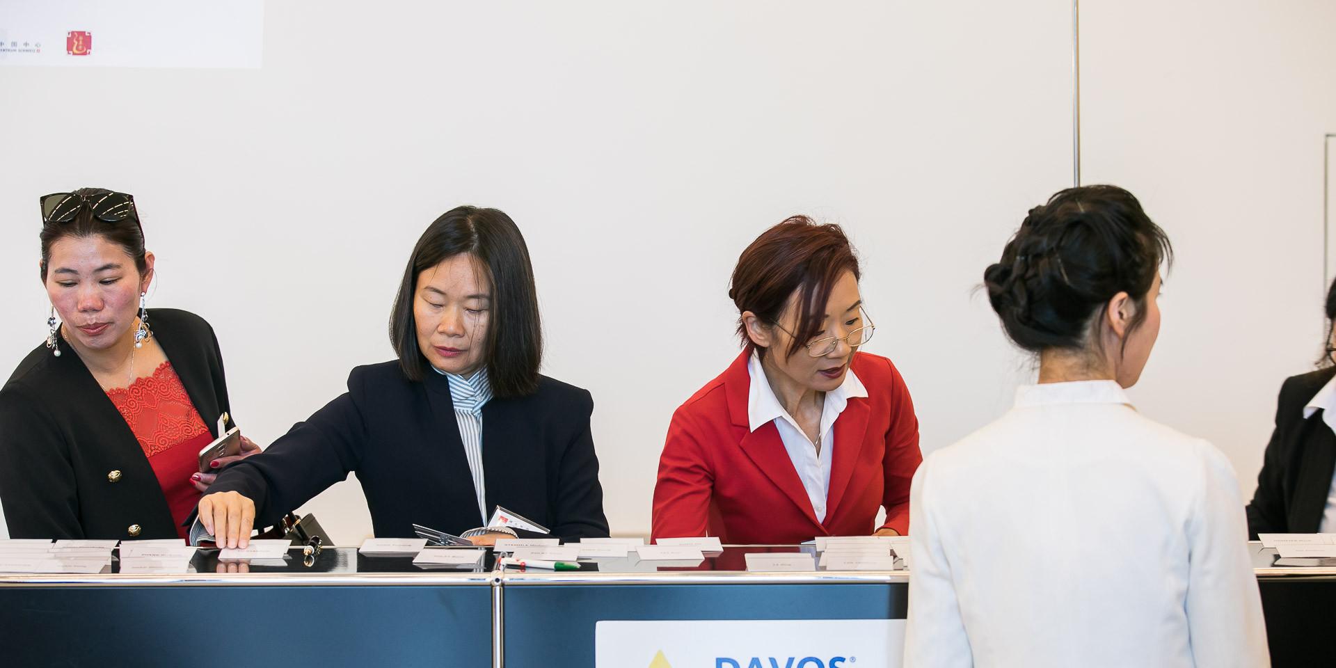 Forum-Davos-15.jpg