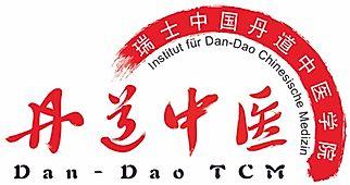 DanDaoTCM