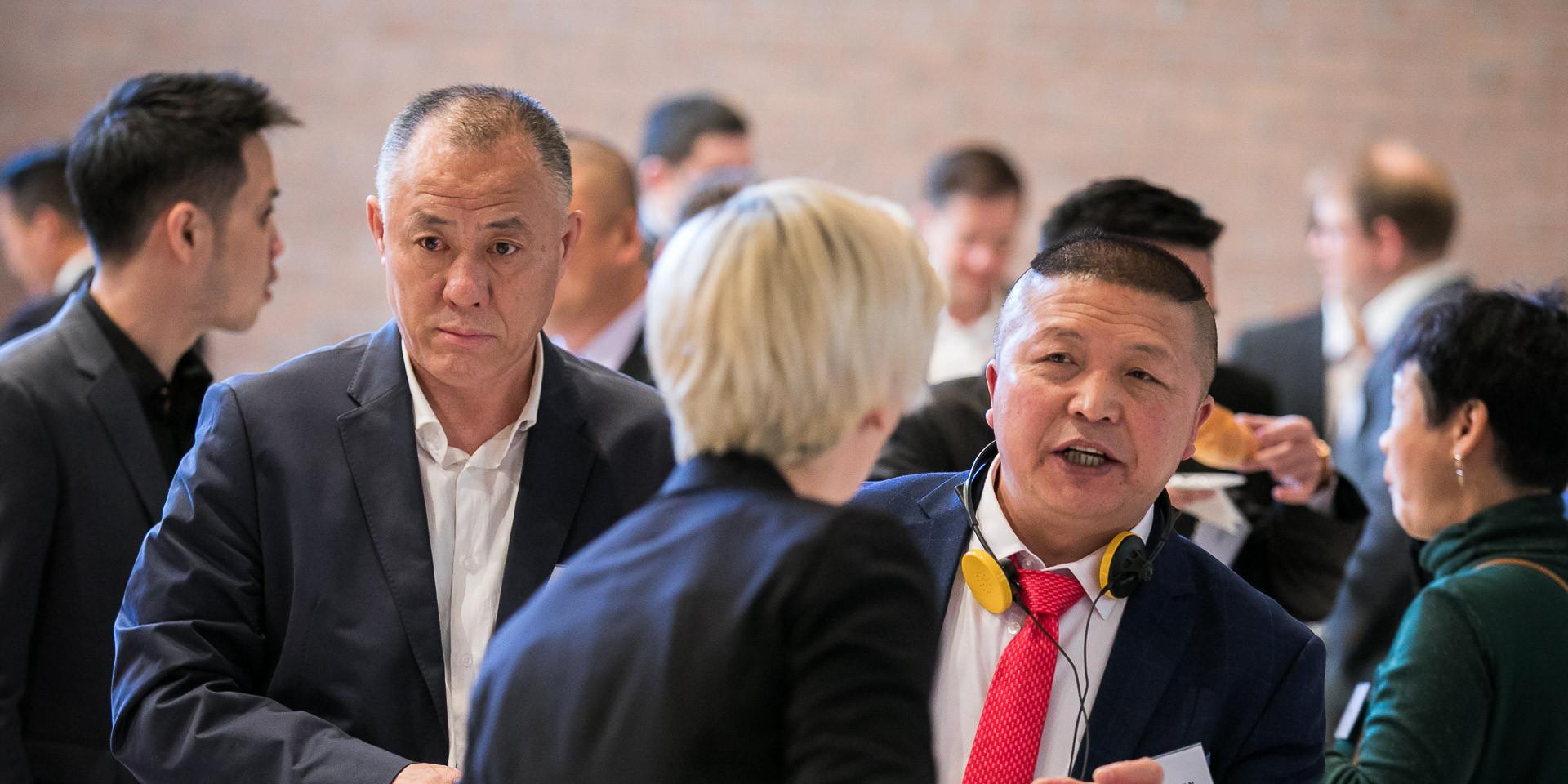 Forum-Davos-111.jpg