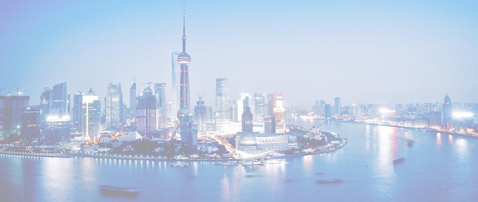 shanghai-business_edited.jpg