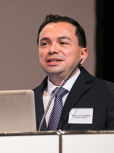 Mancilla Alvarado Roberto Carlos Fegua