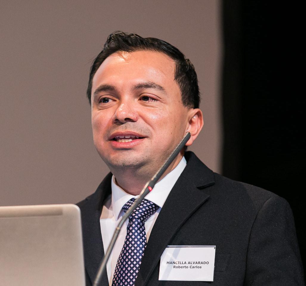 Mancilla Alvarado Roberto Carlos Fegua.j