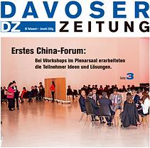 DavoserZeitung01.png
