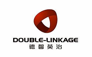 DoubleLinkage