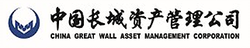 Great Wall Asset