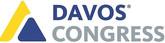 Davos Congress