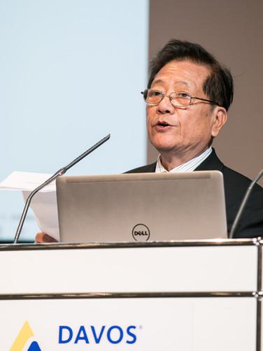 Lian Zhenbao