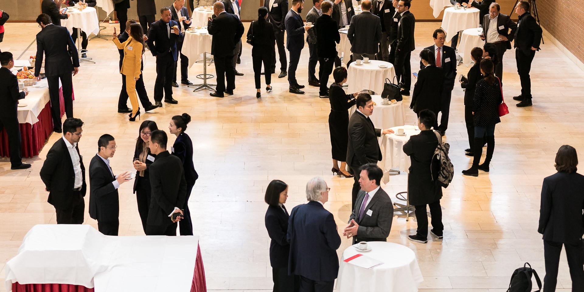 Forum-Davos-119.jpg