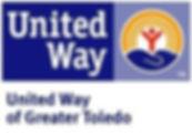 united way toledo logo.jpg
