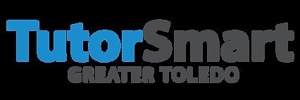TutorSmart_Logo_TutorSmart FINAL_CMYK.pn
