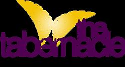 the-tabernacle-logo-no-slogan.png