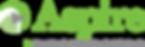 Aspire-Logo.png